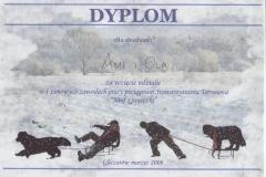 dyplom_Gliczarow_Ami