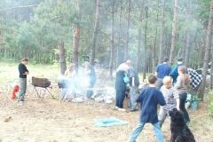 DSCF9411_grill